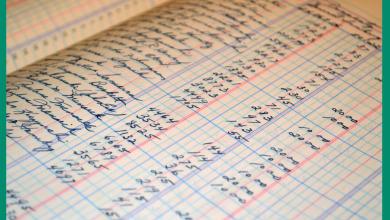 Contabilidad de PYMES y autónomos