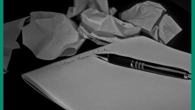 Extinción del contrato por voluntad del trabajador