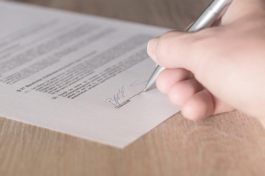 Los expedientes de regulación temporal de empleo (ERTES): concepto y situación actual