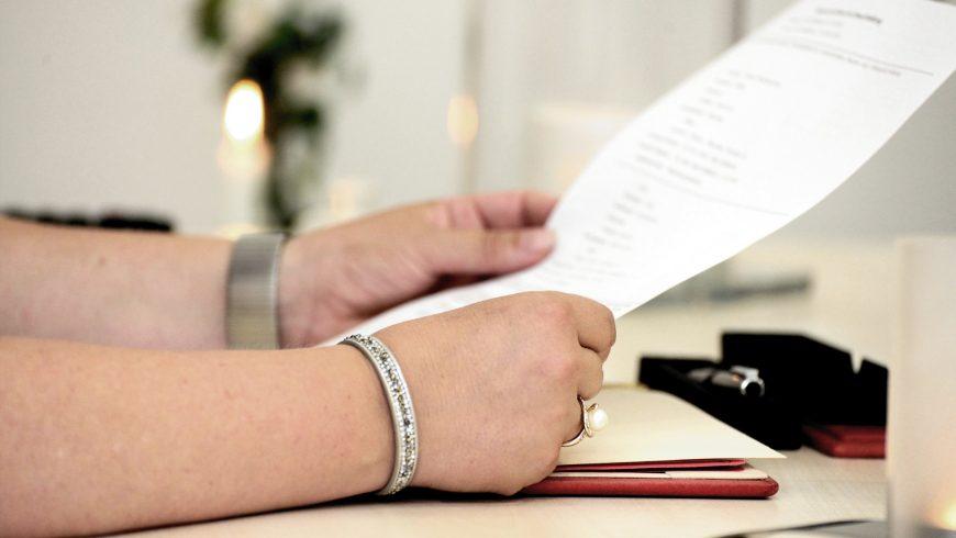Análisis de la prescripción de la acción de restitución de los gastos abonados a las entidades bancarias