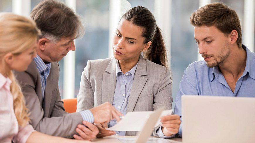 El registro salarial obligatorio